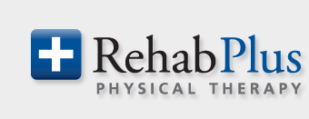 Rehab Plus Physical Therapy